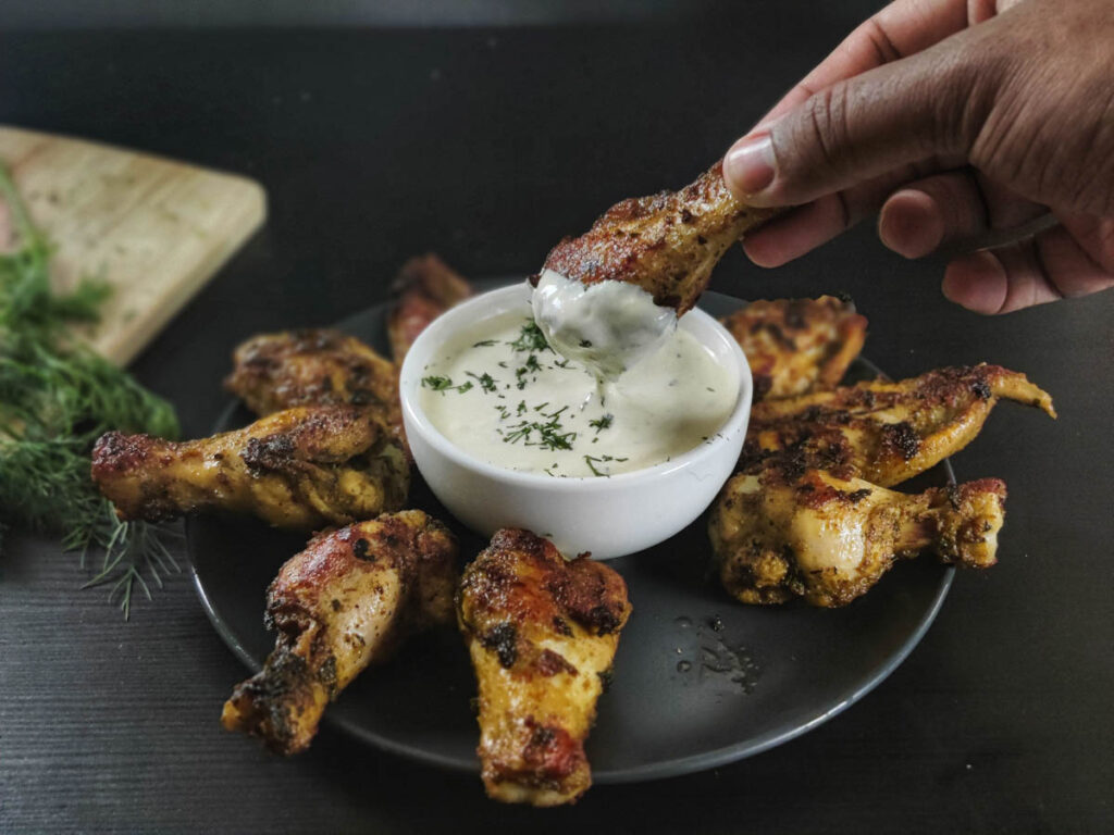 wingstop-ranch-served-with-wings